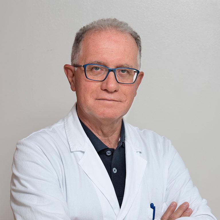 Dott. Carlo Rugo