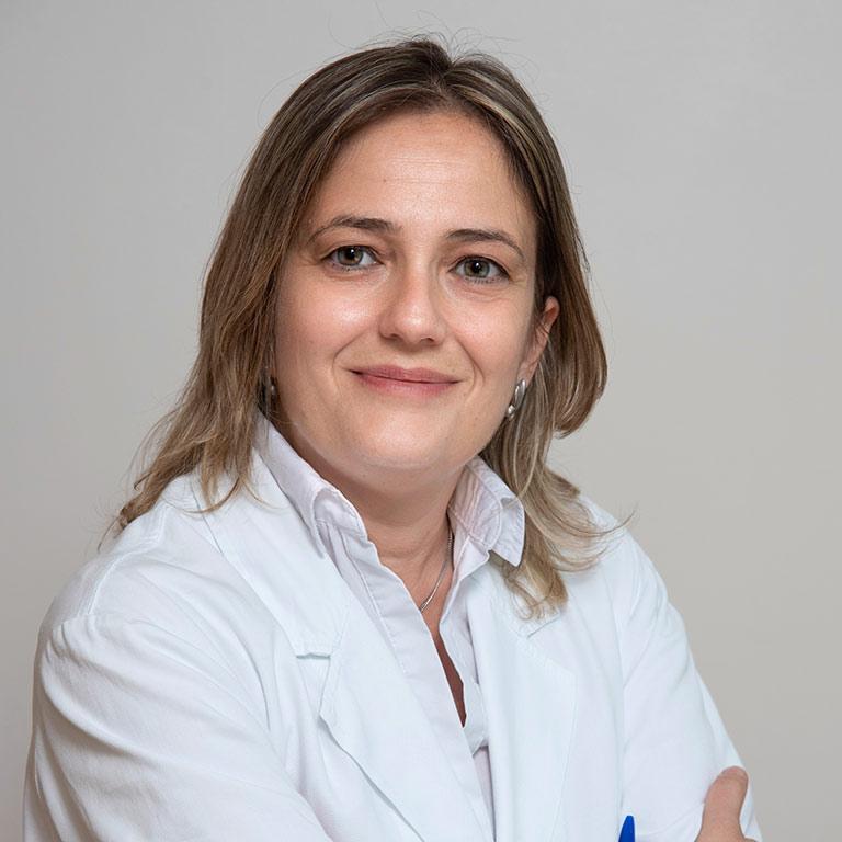 Dott.ssa Rita Ursone