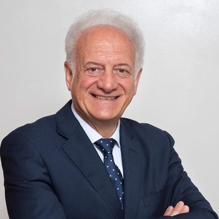 Dott. Piero Prandi